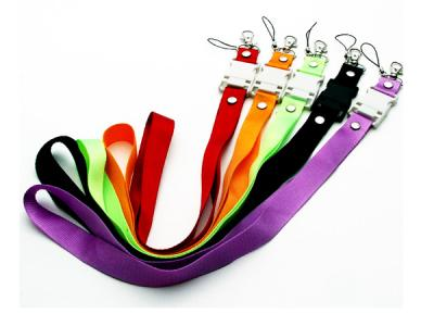 best quality colorful plastic string shaped usb flash disk