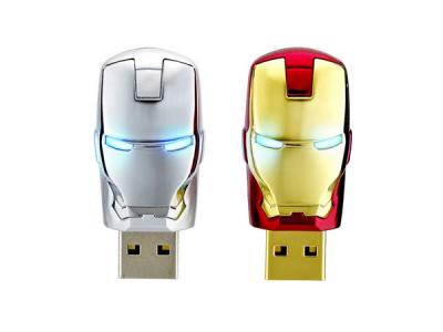 Hot sell best quality iran men usb flash drive