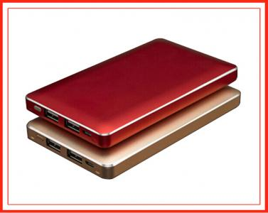 High Quality universal power bank,portable charger
