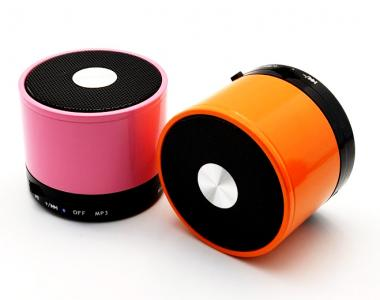 High quality new doss wireless bluetooth speaker/mini bluetooth speaker